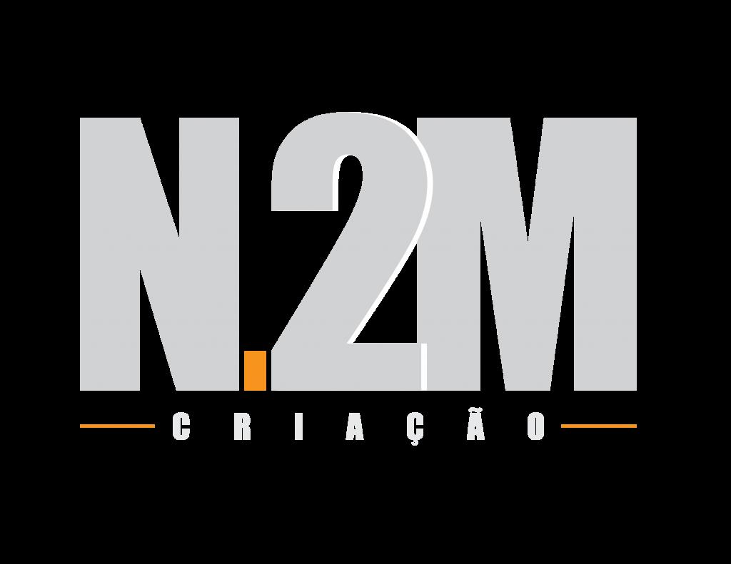 n2mcriacao