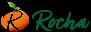 logo-rocha-RGB-hor-cor