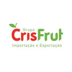 cris-logo