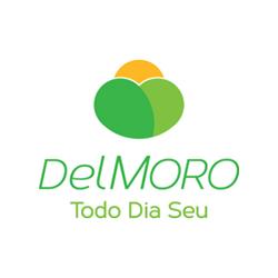 delmoro-logo