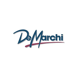 demarchi-logos