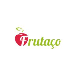frutaco-logo