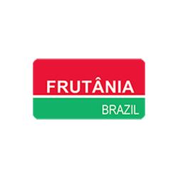 frutania-logo