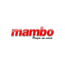 mambo-logo