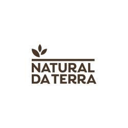 natural-terra-logo