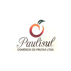 paulisul-logo