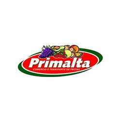 primalta-logo