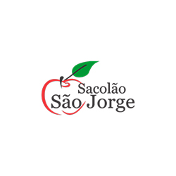 sac-sao-jorge-logo