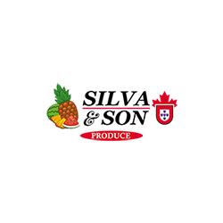silva-produce-logos