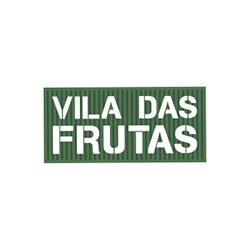 vila-frutas-logos
