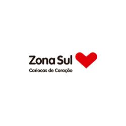 zonasul-2-logos