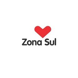 zonasul-logo